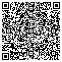 QR code with Greenacres Day Care Center contacts