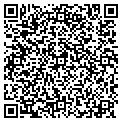 QR code with Thomas W Ruff & Co Of Florida contacts
