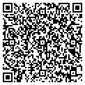 QR code with Turfs Up Landscape & Maint contacts