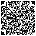 QR code with Parrott Bay Homes Inc contacts