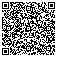QR code with Red Logistics contacts