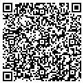QR code with Pan American Bank contacts
