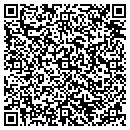 QR code with Complete Hurricane Protection contacts