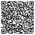 QR code with Aero Nautique contacts