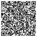 QR code with Augys Pizza contacts