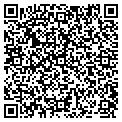 QR code with Guitar Performance & Instructn contacts