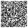 QR code with David Scarpa contacts