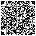 QR code with Used Auto Parts contacts