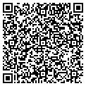 QR code with Italian American Civic Assoc contacts