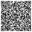 QR code with American Termite & Pest Control contacts