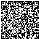 QR code with Woodhaven Villa Apartments contacts