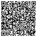 QR code with Avcp Social Service Icwa contacts