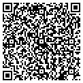 QR code with Elegant Beauty Supplies Inc contacts