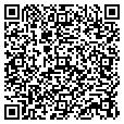 QR code with Diamond Detailing contacts