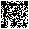 QR code with Prudential contacts