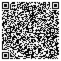 QR code with Charles Yamokoski MD contacts