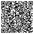 QR code with Monterudas Corp contacts