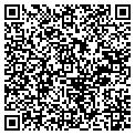 QR code with General Parts Inc contacts