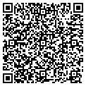 QR code with William E Lowe contacts