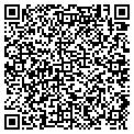 QR code with Doc's Gems Antiques & Treasure contacts