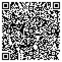 QR code with Vaughan Baugh Express Inc contacts