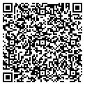 QR code with Family Youth & Consumer Scince contacts