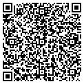 QR code with Bonita Boat Center contacts