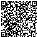 QR code with Davie Feed & Farm Supply Inc contacts