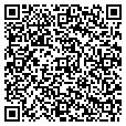 QR code with Super Carpets contacts