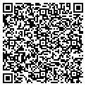 QR code with David Kovari Law Offices contacts