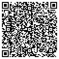 QR code with Ciencia Medical Inc contacts