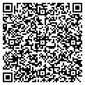 QR code with Character Publishing Co contacts