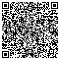 QR code with Nature's Catalog contacts
