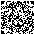 QR code with Superior Products & Electrical contacts