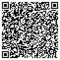 QR code with Thomas Rogers Construction contacts