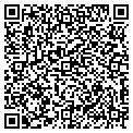 QR code with Legal Solutions of America contacts