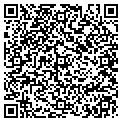 QR code with M Ecker & Co contacts