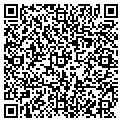 QR code with Jose's Tailor Shop contacts