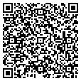 QR code with Jackson Pools contacts