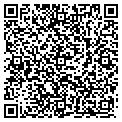 QR code with Pacinos Corner contacts