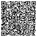 QR code with Global Online Access Tech contacts