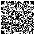 QR code with Professional Proposal Mgmt Inc contacts
