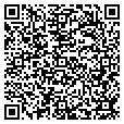 QR code with N Stor Lock Inc contacts