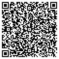QR code with Harvey C Smith New & Used contacts