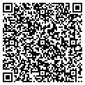 QR code with Grace United Methodist Church contacts