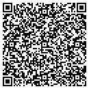 QR code with Orlando School Of Cultural Dnc contacts