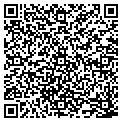 QR code with Promenade Condominiums contacts