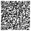 QR code with AAA Alert Alarm contacts