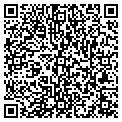 QR code with Culp and Sons contacts