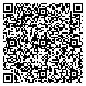 QR code with Garpardis Health & Beauty Inc contacts